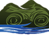 Brimstone Recreation White Knuckle Event May 27-29